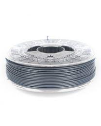 Filament pour imprimante 3D PLA/PHA 1,75MM  Gris Bleu de 2LB