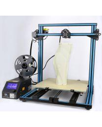 Creality CR-10 S5 Imprimante 3D
