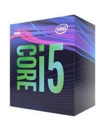 Intel Core i5-9400 Coffee Lake 6-Core 2.9GHz (4.10GHz Turbo)