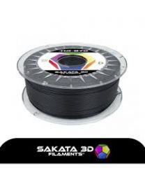Filament PLA Noir SAKATA 850 1,75 1kg