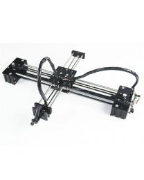 DIY XY Plotter High Precision Drawbot Pen Drawing Robot Machine CNC