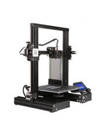 Creality ENDER-3 Imprimante 3D