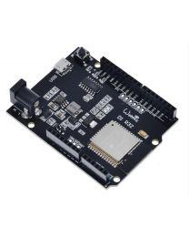 Plaquette microcontrôleur ESP32 WIFI BLE BLUETOOTH