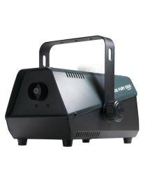 ADJ Fog-Fury-1000 – Machine à fumée 650W