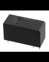 Omron relais G2RL-1A-E-CV DC12