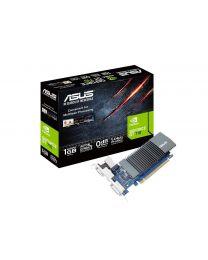 CARTE VIDÉOASUSC GT 710 1 GB DDR5