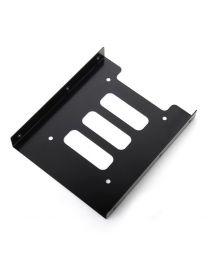 """Support pour disque durs SSD/SATA 2.5"""" à 1X 3.5"""""""