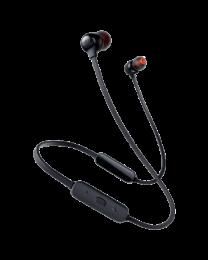 Écouteur Bluetooth JBL intra-auriculaire
