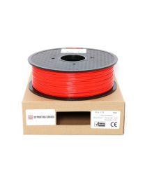 Filament Euro PLA 1,75mm 1KG Rouge