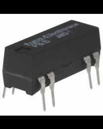 "Relais ""DRY REED"", SPDT, 24VDC, 0.5A, THD"