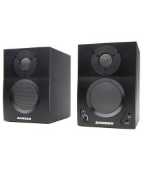 Moniteur de studio actifs bluetooth