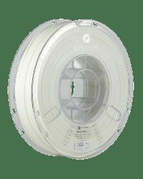 Filament pour imprimante 3D POLYSMOOTH 1,75MM BLANC Bobine de 1.6LB