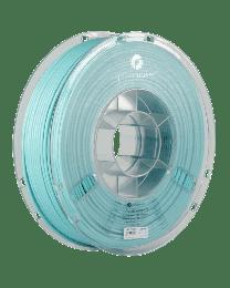 Filament pour imprimante 3D POLYSMOOTH 1,75MM TURQUOISE Bobine de 1.6LB