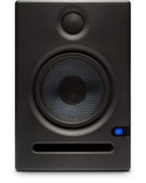 Moniteur de studio 2 voies 5,25' 70W