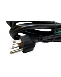 Câble d'alimentation AC 16/3 OEM