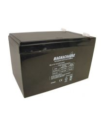 Batterie scellée à l'acide 12V 12AH
