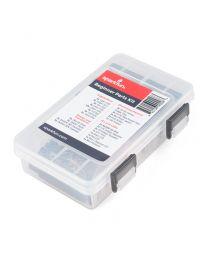 SparkFun Kit de  pièces électroniques de départ