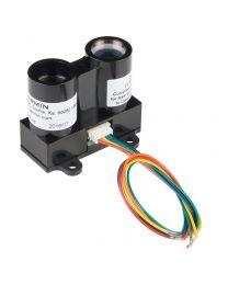 Garmin LIDAR-Lite V3 LASER - LIDAR 0 - 40 mètres