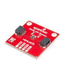SparkFun UV Light Sensor Breakout - VEML6075
