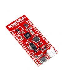 SparkFun ESP32 microcontrôleur WiFi