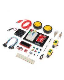 SparkFun Kit pour inventeur compatible Arduino