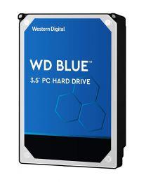 Disque dur 5400-Blue-2TB