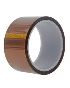 Tape résistant à la chaleur 50mm x 33m