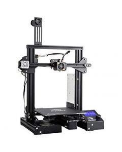Creality ENDER-3 Imprimante 3D PRO