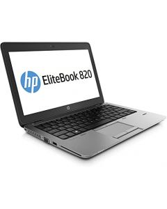 Portable HP820G1 / i7-4 / 8go / 240go SSD / 12,7''