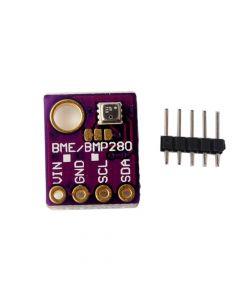 BME280 Capteur numérique Température Humidité Pression Barométrique