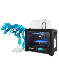 Imprimante 3D Flash forge CREATOR PRO