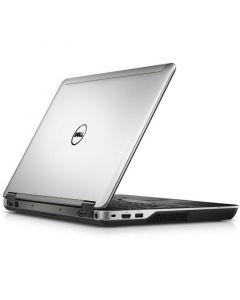 Ordinateur portable ordivert Dell E6440 / i5 4/ 8Go / 240Gb SSD / 14 Pouces