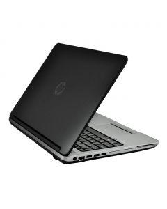 Ordinateur portable ordivert HP ¨650 G1 / i5-4 / 8Go / 240Gb ssd/