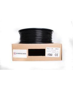 Filament Euro PLA 1,75mm 1KG Noir