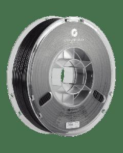 Filament pour imprimante 3D POLYSMOOTH 1,75MM NOIR Bobine de 1.6LB