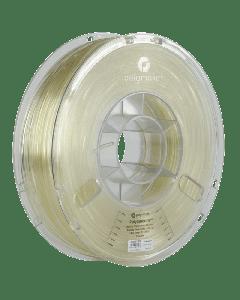 Filament pour imprimante 3D POLYSMOOTH 1,75MM TRANSPARENT Bobine de 1.6LB