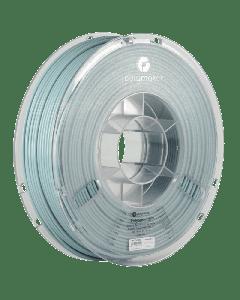 Filament pour imprimante 3D POLYSMOOTH 1,75MM GRIS Bobine de 1.6LB