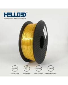 Filament Hello 3D OR 1,75mm 1kg
